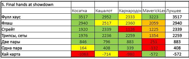 51623443515.%20Hands%20at%20SD.jpg