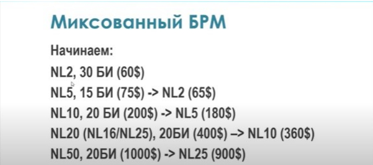 brm1589913011.png