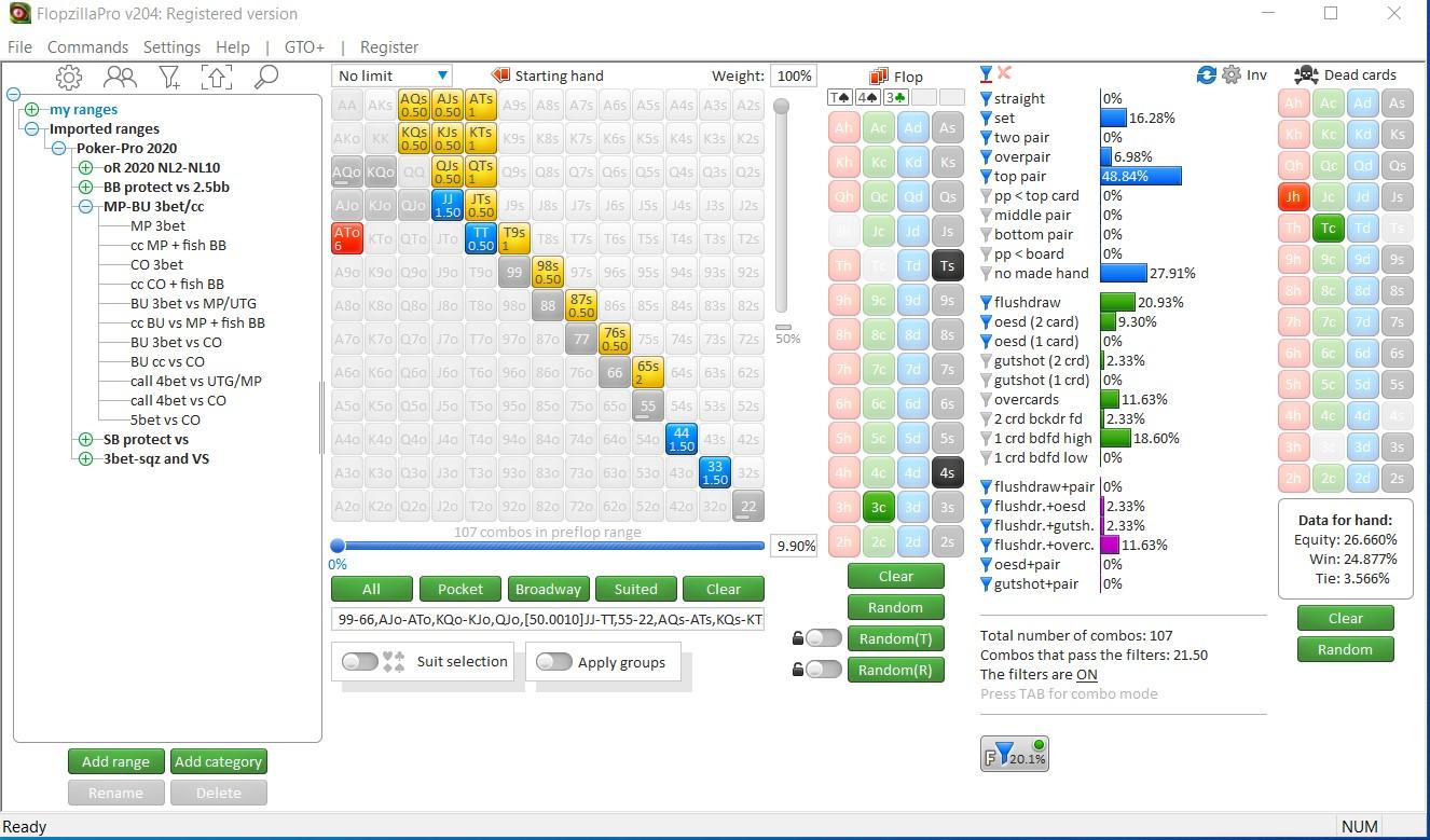 screenshot1ekoeyoco1623584934.jpg
