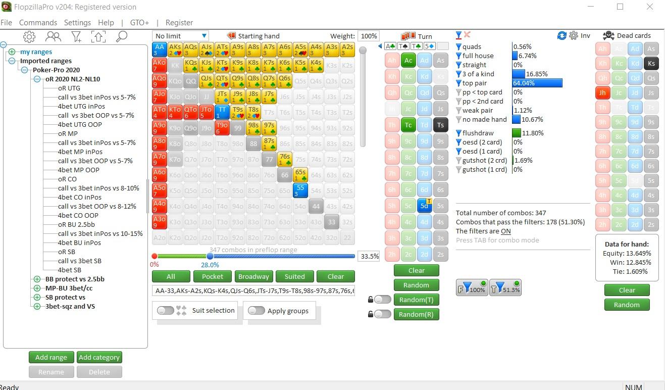 screenshot1kvarvkarvkara1623416802.jpg