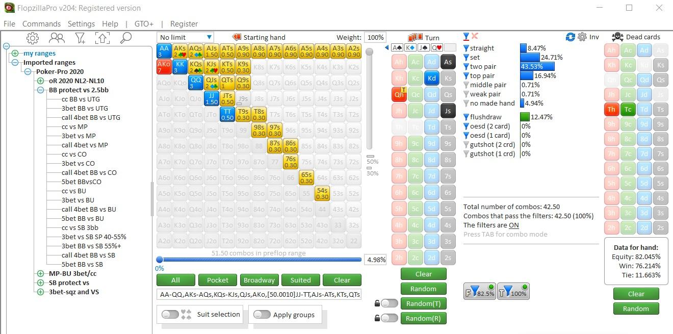 screenshot1oaapoaopoa1624447632.jpg