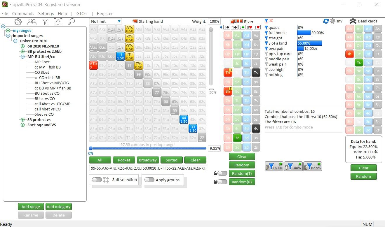 screenshot1paocapoaoeaskc1623585736.jpg