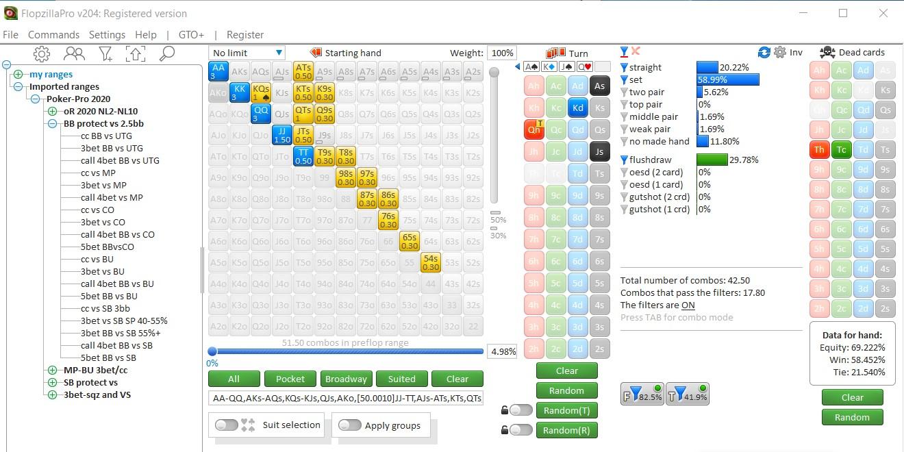 screenshot1rplsl1624447770.jpg