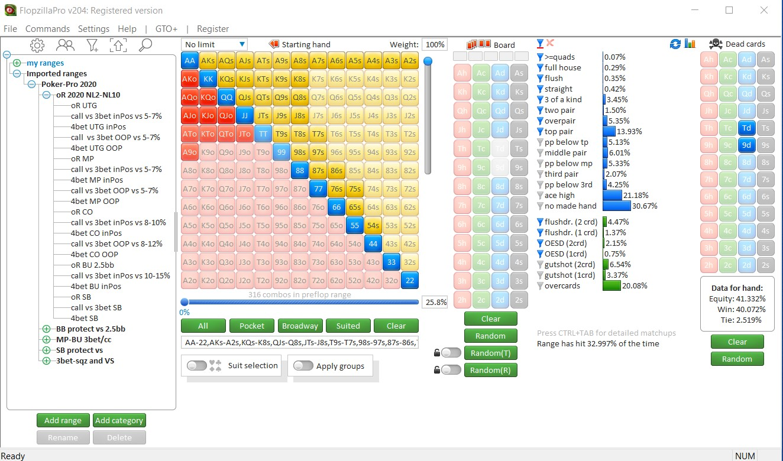 screenshot1varavr1623417856.jpg