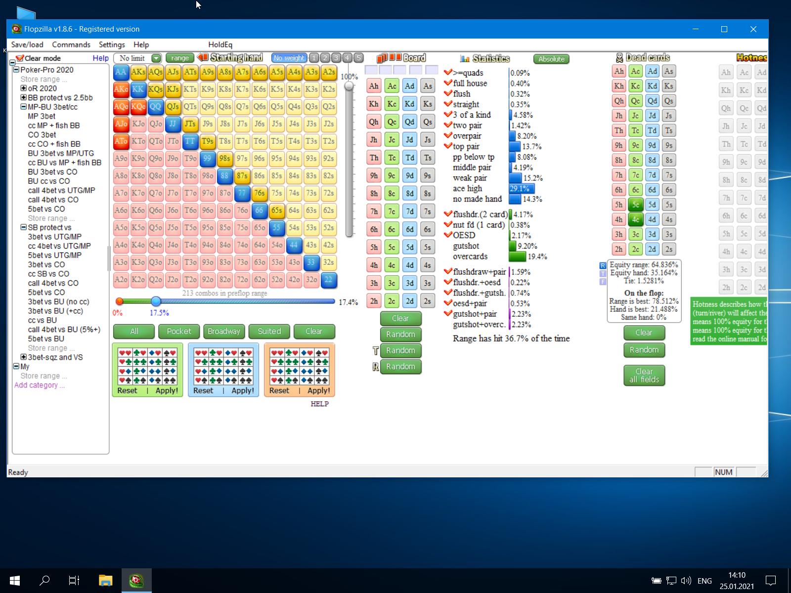 virtualboxwin-10250120211410321611573694.png