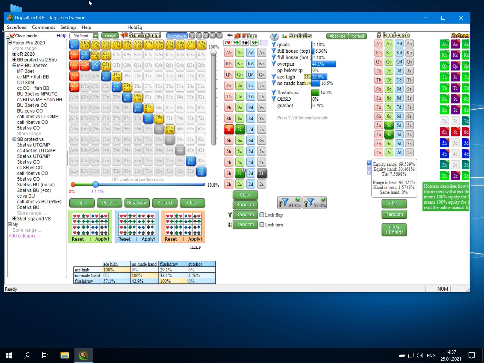 virtualboxwin-10250120211437371611574673.png