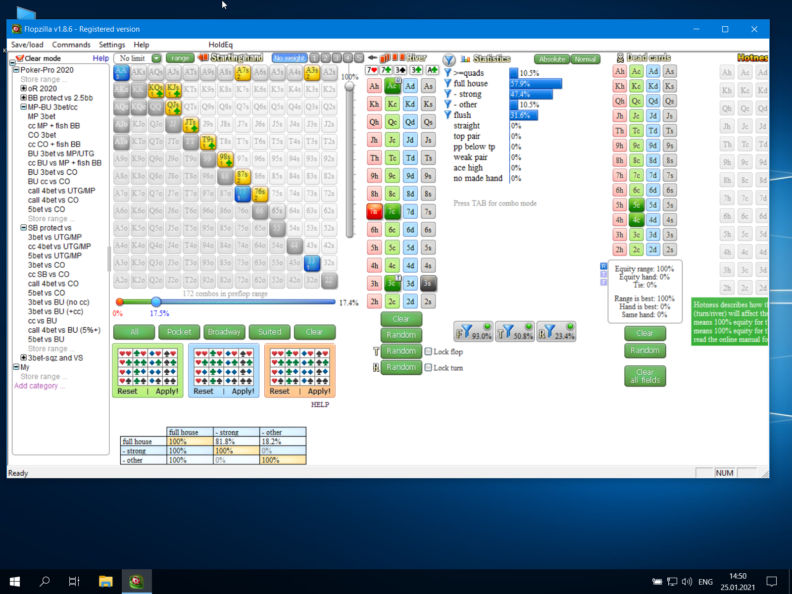 virtualboxwin-10250120211450081611575439.png